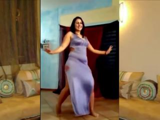 Danc egypt: egypt dance & dance porno video- 70