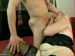 Elek old asu gets fucked atos ruangan