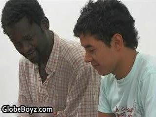 Waardig zoek tiener guys neuken, zuigen, aftrekken 28 door globeboyz