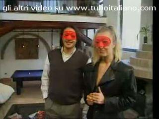 Rocco siffredi coppie italiane rocco italiano couples