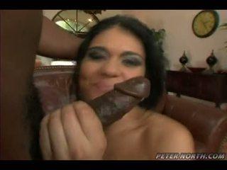 ver hardcore sexo ver, hq blowjobs ideal, agradável big dick