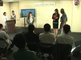 japoński, aplikatura, interracial