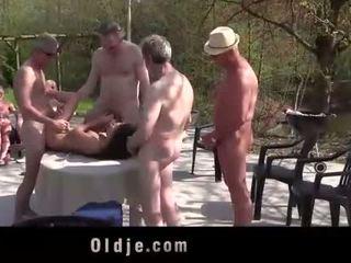 big dick, groupsex, assfucking