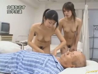 Asiatico babes hardcore