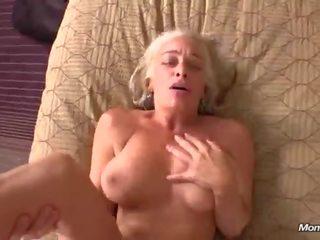 liels naturals, dabas boobs, dabas tits