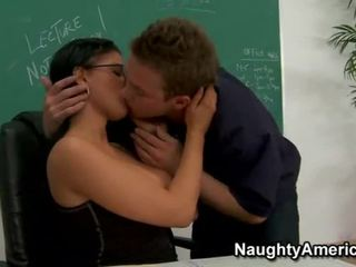 Hawt Teacher Fucking Stripped Here And Got Much Big O