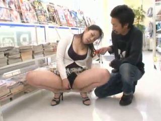 公 masturbation 幾乎 該 日本語 蜂蜜 ayane asakura