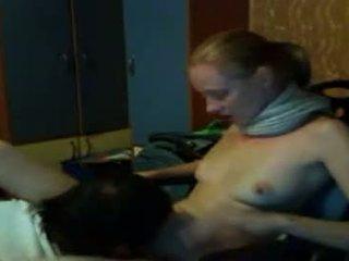 webcams, candid, amateur