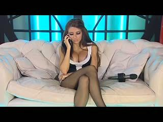 Terbaik daripada warga british: percuma striptease lucah video 48