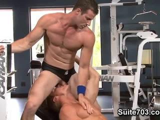 kniedes, muskulis, mutisks