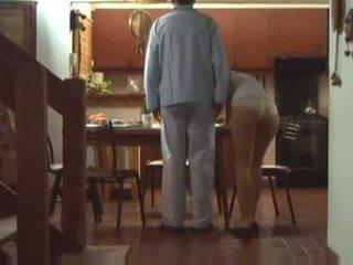 শ্যামাঙ্গিনী, ওরাল সেক্স, blowjob