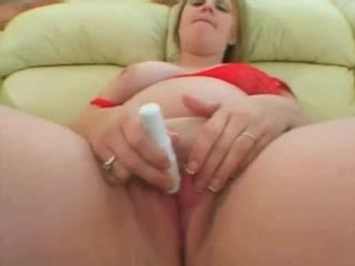 Fat BBW Lesbian and her friend love to suck Wet Pussy-P1