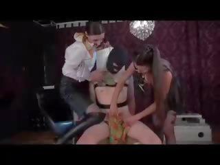 Zīds scarves: bezmaksas bdsm porno video ac