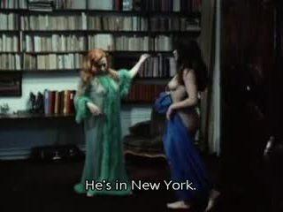 Volare me il francese modo (1974)