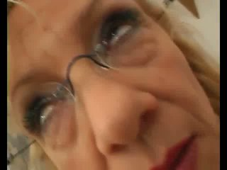 German Mom Fucked Not Her Son, Free Hardcore Porn Video 80