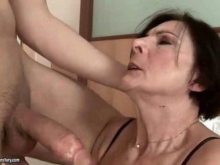 hardcore sexo, sexo oral, blowjobs