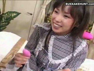 japonisht, lodra, seks