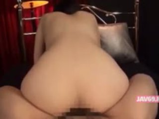 japanese, ass, hardcore