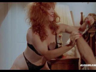 Karen russell в merder weapon, безплатно murder hd порно 3c