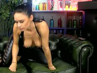 Clare Richards 08dec15 Part 1, Free Babe Porn e4