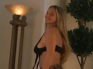 Christina model dance 17, gratis striptease porno 98