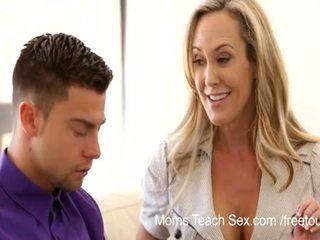 който и да е голям пенис, още групов секс номинално, бисексуален идеален