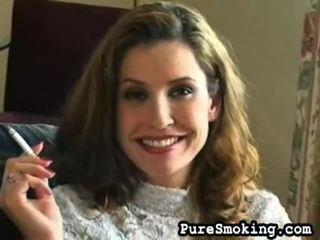 Labākais fetišs porno vids pie pure smēķētāji