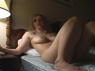 Annette - smoke & pee - annette is, gratis streaming porno