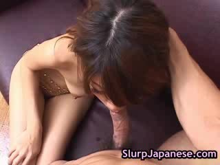 porn, fucking, groupsex