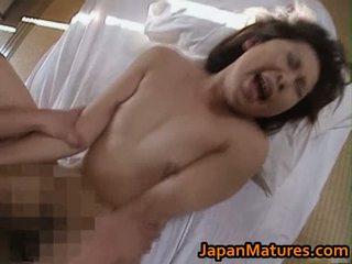 Японки мадама безплатно изтегляне секс видео