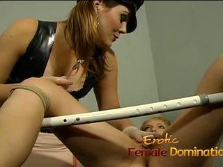 femdom, mistress, hd porn