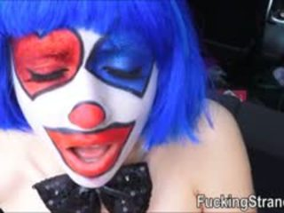 青少年 小丑 mikayla mico 性交 在 公 為 一 免費 騎