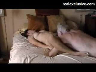 swingers, cuckold, old