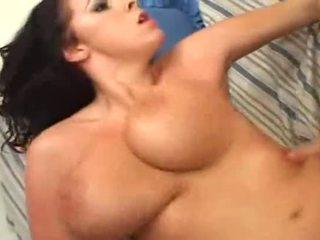 grand, gros seins