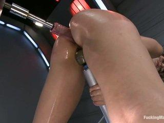 Remy Lacroix Has Anus Porn Not Far Fro...