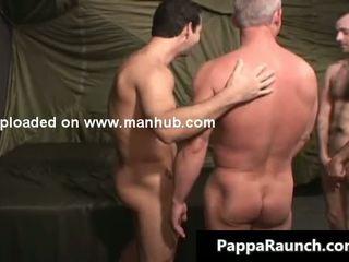 Hot great sexy body gay b-ys sucking