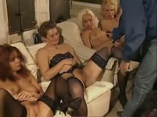 Allemand orgie: gratuit hardcore porno vidéo