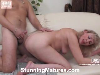 hardcore sex, matures, euro porr