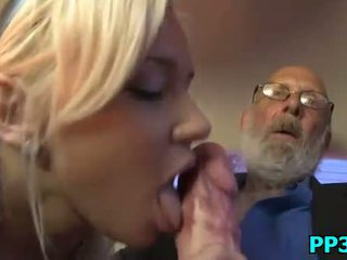 blowjob, bigcock, big cock