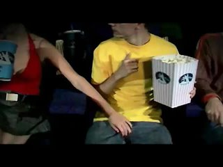 Youthful addison rose screwing onto sekswal america