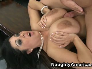 Spicy Jaylene Rio Busty And Sexy Fucking Here