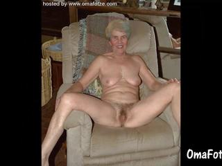 Omafotze extremely velho vovó e maduros pictures: porno 0c