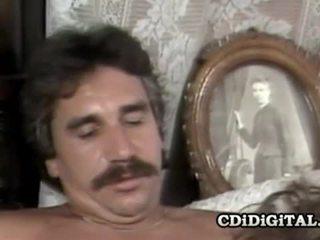 реколта, абанос, classic gold porn