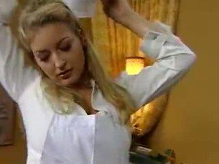 Avy scott 2 aus dannis virtual lap dance