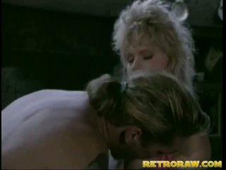 retro porn, vintage sex, retro piscina sesso
