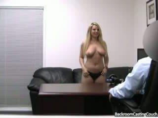 big boobs, semen, primer tiempo