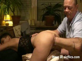 orgasmu, strūkla, maksts