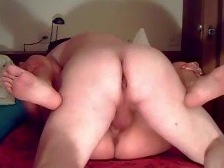 Caterina la puttana in azione 19, gratis porno cf