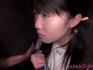 cumshots, japānas, teens
