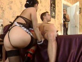 sexo oral, ejaculação feminina, brinquedos